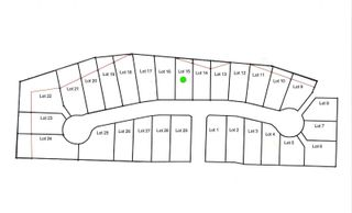 Photo 2: #Lot 15 930 Mt. Griffin Road, in Vernon: Vacant Land for sale : MLS®# 10240979
