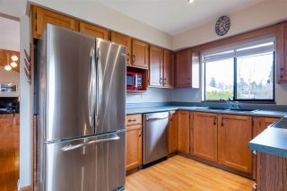 Photo 13: 474 CUMBERLAND Street in New Westminster: Fraserview NW House for sale : MLS®# R2551336