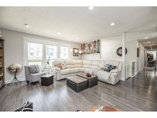 """Photo 7: 19558 64 Avenue in Surrey: Clayton House for sale in """"Bakerview"""" (Cloverdale)  : MLS®# R2575941"""