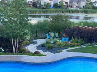 Photo 51: 102 Eastoak Drive in Winnipeg: Residential for sale (2J)