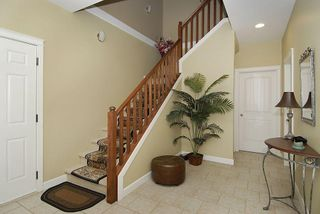 Photo 10: 2194 Longspur Dr in Victoria: Land for sale : MLS®# 275099