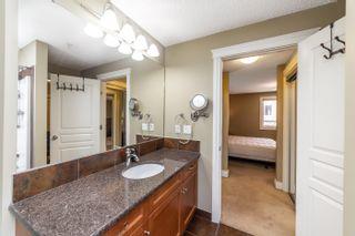 Photo 18: 204 10232 115 Street in Edmonton: Zone 12 Condo for sale : MLS®# E4263951