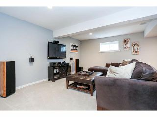 "Photo 17: 21071 79A Avenue in Langley: Willoughby Heights House for sale in ""YORKSON SOUTH"" : MLS®# F1409492"
