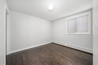 Photo 11: 212 317 19 Avenue in Calgary: Mission Apartment for sale : MLS®# A1080613