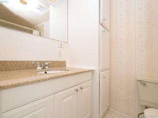 Photo 10: 33 5838 Blythwood Rd in SOOKE: Sk Saseenos Manufactured Home for sale (Sooke)  : MLS®# 796820