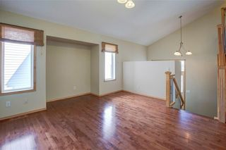 Photo 6: 324 Cove Road: Chestermere Detached for sale : MLS®# C4300904
