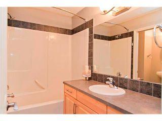 Photo 12: 139 AUBURN BAY Close SE in Calgary: Auburn Bay House for sale : MLS®# C4008235