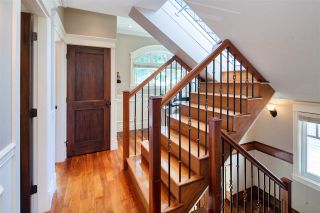 Photo 18: 4509 W 8TH Avenue in Vancouver: Point Grey House for sale (Vancouver West)  : MLS®# R2588324