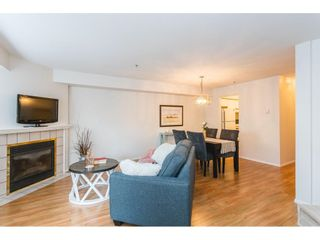 Photo 21: 112 9186 EDWARD Street in Chilliwack: Chilliwack W Young-Well Condo for sale : MLS®# R2625935