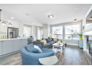 """Photo 18: 19443 66A Avenue in Surrey: Clayton House for sale in """"COOPER CREEK"""" (Cloverdale)  : MLS®# R2466693"""
