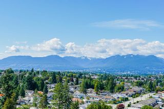 Photo 25: 1104 4160 SARDIS Street in Burnaby: Central Park BS Condo for sale (Burnaby South)  : MLS®# R2594358