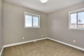 Photo 22: 520 Sunnydale Road: Morinville House Half Duplex for sale : MLS®# E4229785
