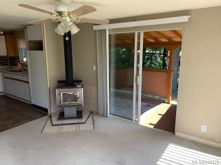 Photo 13: A10 920 Whittaker Rd in Malahat: ML Malahat Proper Manufactured Home for sale (Malahat & Area)  : MLS®# 844478