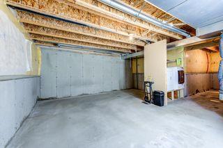 Photo 28: 7927 7 Avenue in Edmonton: Zone 53 House Half Duplex for sale : MLS®# E4254722