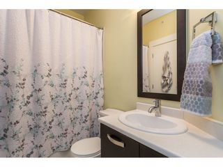 Photo 21: 411 33538 MARSHALL Road in Abbotsford: Central Abbotsford Condo for sale : MLS®# R2505521