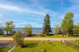 Photo 38: 106 Lakeshore Drive: Rural Leduc County House for sale : MLS®# E4244739