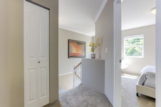 """Photo 16: 24261 102A Avenue in Maple Ridge: Albion House for sale in """"Country Lane"""" : MLS®# R2603790"""