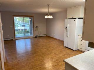 Photo 23: 202 4707 51 Avenue: Wetaskiwin Condo for sale : MLS®# E4261677