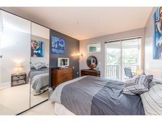 """Photo 12: 304 15350 16A Avenue in Surrey: King George Corridor Condo for sale in """"OCEAN BAY VILLAS"""" (South Surrey White Rock)  : MLS®# R2224765"""