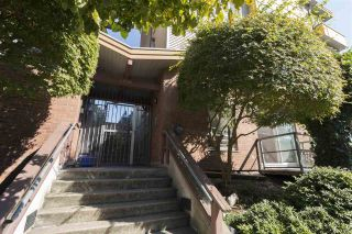 "Photo 18: 310 2688 WATSON Street in Vancouver: Mount Pleasant VE Townhouse for sale in ""Tala Vera"" (Vancouver East)  : MLS®# R2304715"
