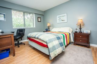 """Photo 12: 104 535 BLUE MOUNTAIN Street in Coquitlam: Central Coquitlam Condo for sale in """"REGAL COURT"""" : MLS®# R2081346"""