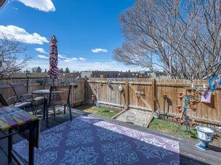 Photo 5: 24 6100 4 Avenue NE in Calgary: Marlborough Park Semi Detached for sale : MLS®# A1102275