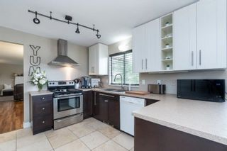 """Photo 9: 35430 ROCKWELL Drive in Abbotsford: Abbotsford East House for sale in """"east abbotsford"""" : MLS®# R2468374"""