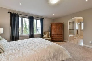 Photo 25: 80 Rockcliff Point NW in Calgary: Rocky Ridge Detached for sale : MLS®# A1150895