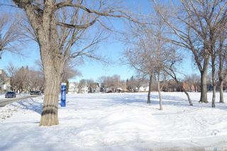 Photo 36: 2836 Victoria Avenue in Regina: Cathedral RG Residential for sale : MLS®# SK842094