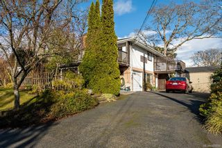 Photo 38: 1495 Shorncliffe Rd in : SE Cedar Hill House for sale (Saanich East)  : MLS®# 866884