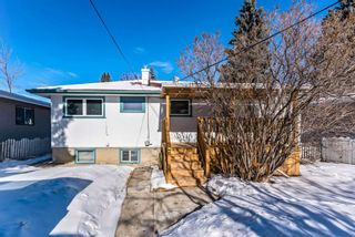 Photo 28: 447 36 Avenue NW in Calgary: Highland Park Detached for sale : MLS®# A1070695