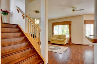 Photo 8: 63 Hampstead Terrace NW in Calgary: Hamptons Detached for sale : MLS®# A1050804