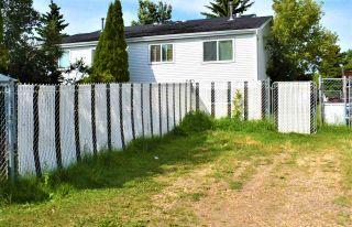 Photo 22: 4615 36 Avenue in Edmonton: Zone 29 House Half Duplex for sale : MLS®# E4209558