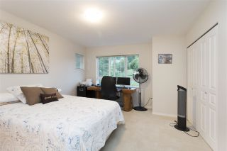 """Photo 12: 81 1338 HAMES Crescent in Coquitlam: Burke Mountain Townhouse for sale in """"Farrington Park by Polygon"""" : MLS®# R2290629"""