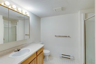"""Photo 19: 45 3380 GLADWIN Road in Abbotsford: Central Abbotsford Townhouse for sale in """"Forest Edge"""" : MLS®# R2581100"""