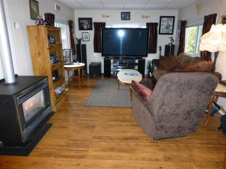 """Photo 16: 13 24330 FRASER Highway in Langley: Otter District Manufactured Home for sale in """"Langley GroveEstates"""" : MLS®# R2224640"""