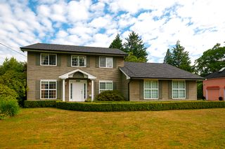 Photo 3: 21867 RIVER Road in Maple Ridge: West Central House for sale : MLS®# R2389328