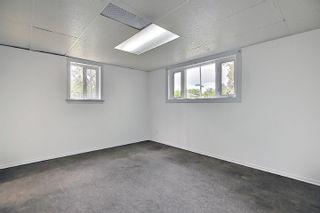 Photo 35: 12803 126 Street in Edmonton: Zone 01 House for sale : MLS®# E4247488