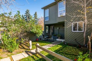 Photo 26: 71 420 Grier Avenue NE in Calgary: Greenview Row/Townhouse for sale : MLS®# A1153174