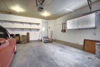 Photo 47: 22 9375 172 Street in Edmonton: Zone 20 House Half Duplex for sale : MLS®# E4227027
