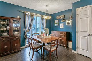Photo 10: 3168 New Brighton Gardens SE in Calgary: New Brighton Row/Townhouse for sale : MLS®# A1118904