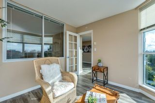 """Photo 13: 704 12148 224 Street in Maple Ridge: East Central Condo for sale in """"Panorama"""" : MLS®# R2622635"""