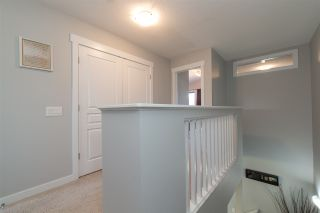 Photo 14: 5327 CRABAPPLE Loop in Edmonton: Zone 53 House for sale : MLS®# E4236302