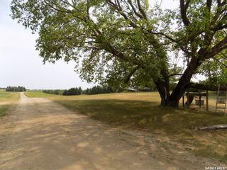 Photo 42: Waterfront Acreage, Cowan Lake in Big River: Residential for sale (Big River Rm No. 555)  : MLS®# SK865789
