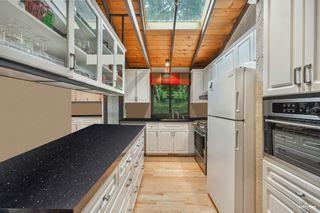Photo 12: 4645 CAULFEILD Drive in West Vancouver: Caulfeild House for sale : MLS®# R2607528