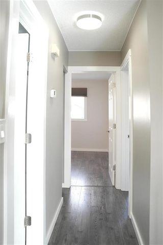 Photo 9: 275 Lake Village Road in Winnipeg: Waverley Heights Residential for sale (1L)  : MLS®# 202105292