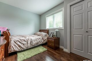 Photo 20: 211 1st Avenue South in Hepburn: Residential for sale : MLS®# SK859366