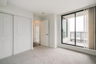 """Photo 19: 1701 615 HAMILTON Street in New Westminster: Uptown NW Condo for sale in """"The Uptown"""" : MLS®# R2607196"""