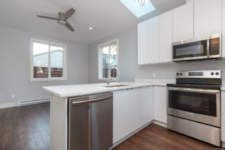 Photo 60: 1849 Carnarvon St in : SE Camosun House for sale (Saanich East)  : MLS®# 861846