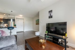 """Photo 10: 316 20068 FRASER Highway in Langley: Langley City Condo for sale in """"Varsity"""" : MLS®# R2473178"""